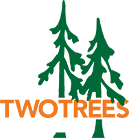 Two Tree Productions